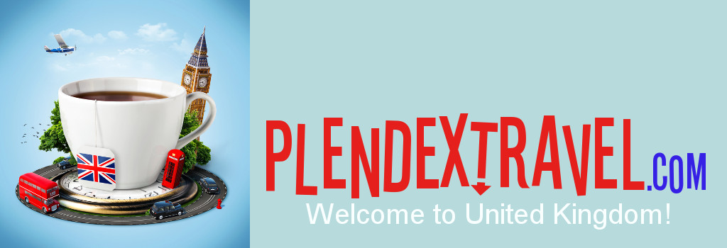 Plendextravel